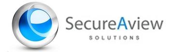 Door-Viewer-Covers-SecureAView-Logo
